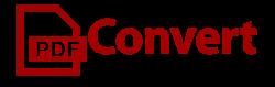 convertmyfile.org
